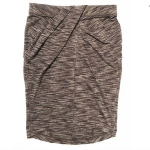 Lululemon Yoga haven skirt size 6